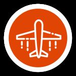 OCTAsmart uses award winning aerospace technology