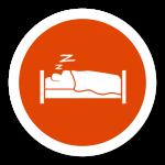 octaspring first class sleep